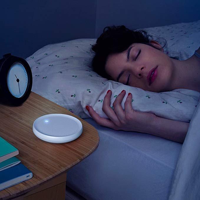 insomnie chronique quoi faire